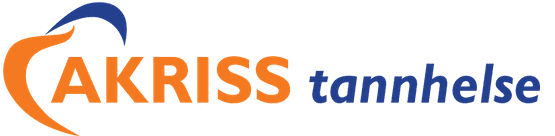 akriss_tannhelse_logo